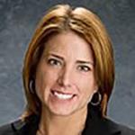 Jill Kermes
