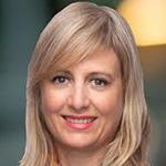 Christina Bertinelli