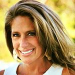 Stephanie McGann Jantzen