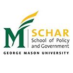 Schar School