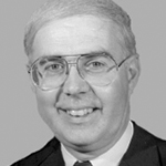 Bob Walker