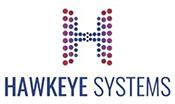 Hawkeye Systems
