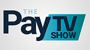 Pay TV show