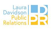 Laura Davidson