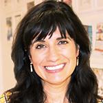 Elizabeth Yekhtikian