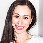 Courtney Engel