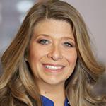Lori Ruggiero