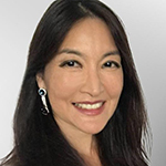 Sharon Choe