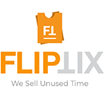 FlipTix