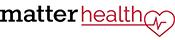 Matter Health