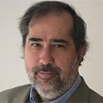 Paul Venturino