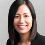 Serina Tan