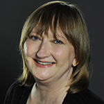 Megan Svensen