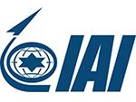 Israel Aerospace