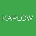 Kaplow