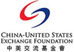 China-United States Exchange Foundation
