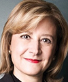 Valerie De Maria