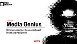 Media Genius