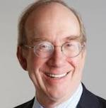 John Childs