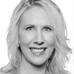 Jennifer Granston