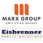 Marx Eisbrenner