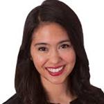Rebecca Gehman