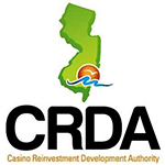 Casino Redevelopment Investment Authority