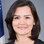 Michelle Giuda