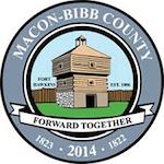 Macon-Bibb