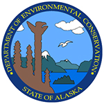 Alaska Department of Environmental Protection