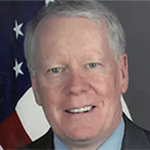Michael Ranneberger