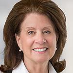 Eileen Cohen