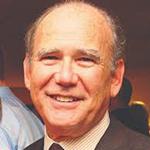 Doug Poretz