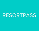 Resort pass