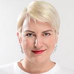 Kerstin Diehl