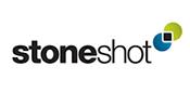 StoneShot