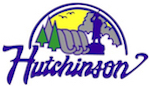 City of Hutchinson, Minnesota