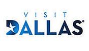 Visit Dallas