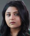 Arti Patel
