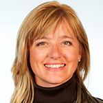 Kirsten Whipple