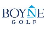 Boyne Golf