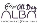 All Day Alba