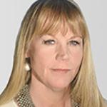 Jeanmarie McFadden