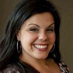 Kelly Estrella