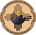 Sunland Park, NM