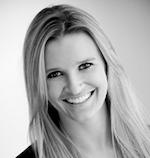 Lauren Newhouse