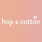 hopandcotton