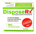 DisposeRX