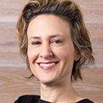 Lauren Schram