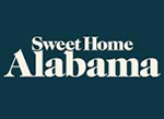 Alabama Issues Tourism Marketing RFP - Fri , Jun  7, 2019